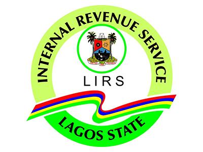 lirs-logo