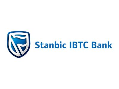 Stanbic-IBTC-Bank Logo